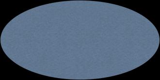 CMB uniformity